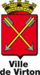 LogoVirton