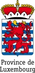 province-luxembourg-logo-1