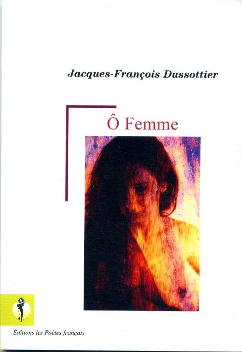 Dussotier Jacques François