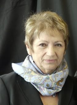 Frajlich Anna