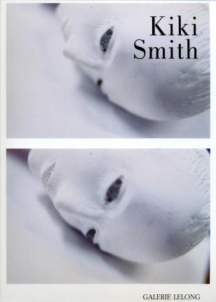 Smith Kiki