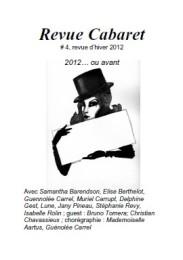 cabaret4couv