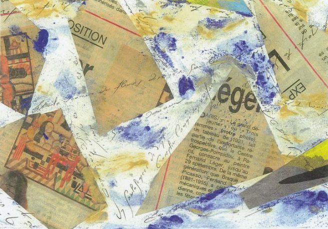 Collage_technique_mixte_Christian_Boeswillwald.jpgCollage technique mixte de Christian Boeswillwald
