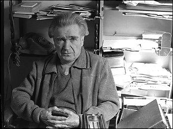 E.M. Cioran