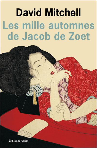 David-Mitchell-Les-mille-automnes-de-Jacob-de-Zoet5