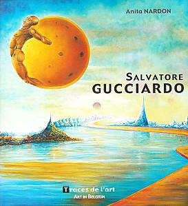 Monographie S. Cucciardo