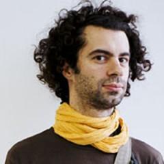 Sébastien Joanniez