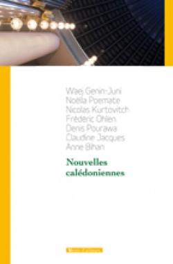 nouvelles-caledoniennes-couvsite-