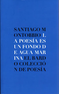 poesia-fondo-agua-marina-santiago-montobbio_1_1026454