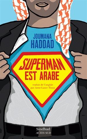 superman est arabe.jpg