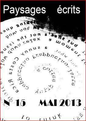 PE 15 - Image de couverture