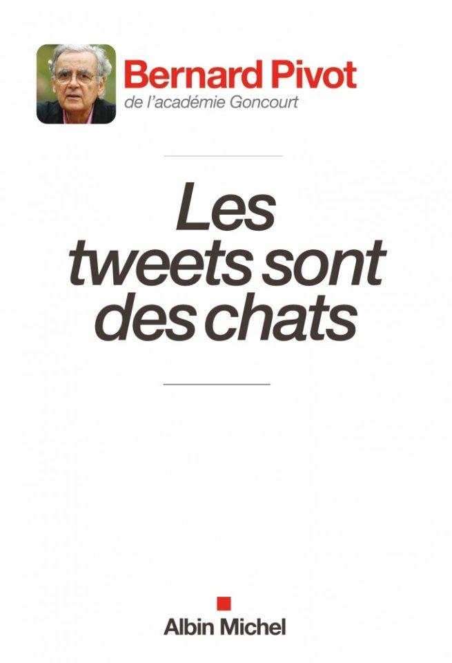 130527175011_pivot-bernard--les-tweets-sont-des-chats