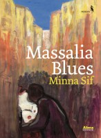 massalia-blues_d149b1ef434c0e1369fe455292925485