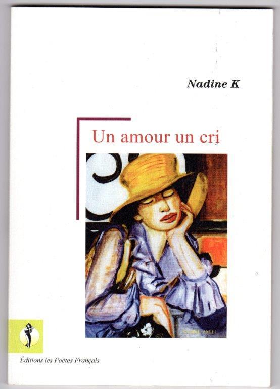 Amiel Nadine