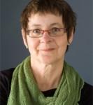 Jocelyne Saucier