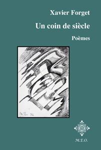 coin-siecle-1c