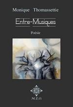 MEO-Thomassettie-Entre-musiques