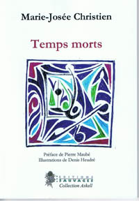 christien-temps-morts