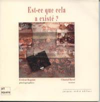 lf56_Ravel