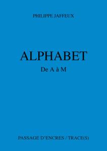 Visuel_Alphabet_Jaffeux