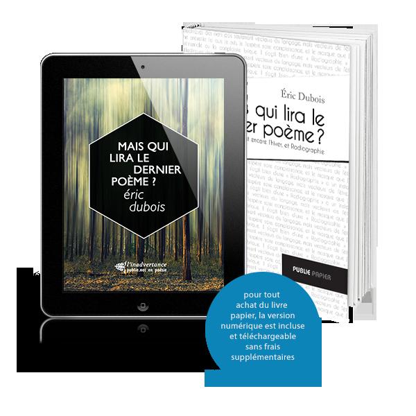 dubois_mais-qui