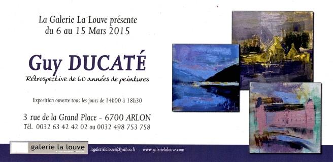 invit ducate028