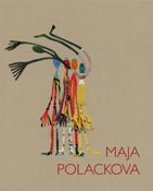 Polackova - 2