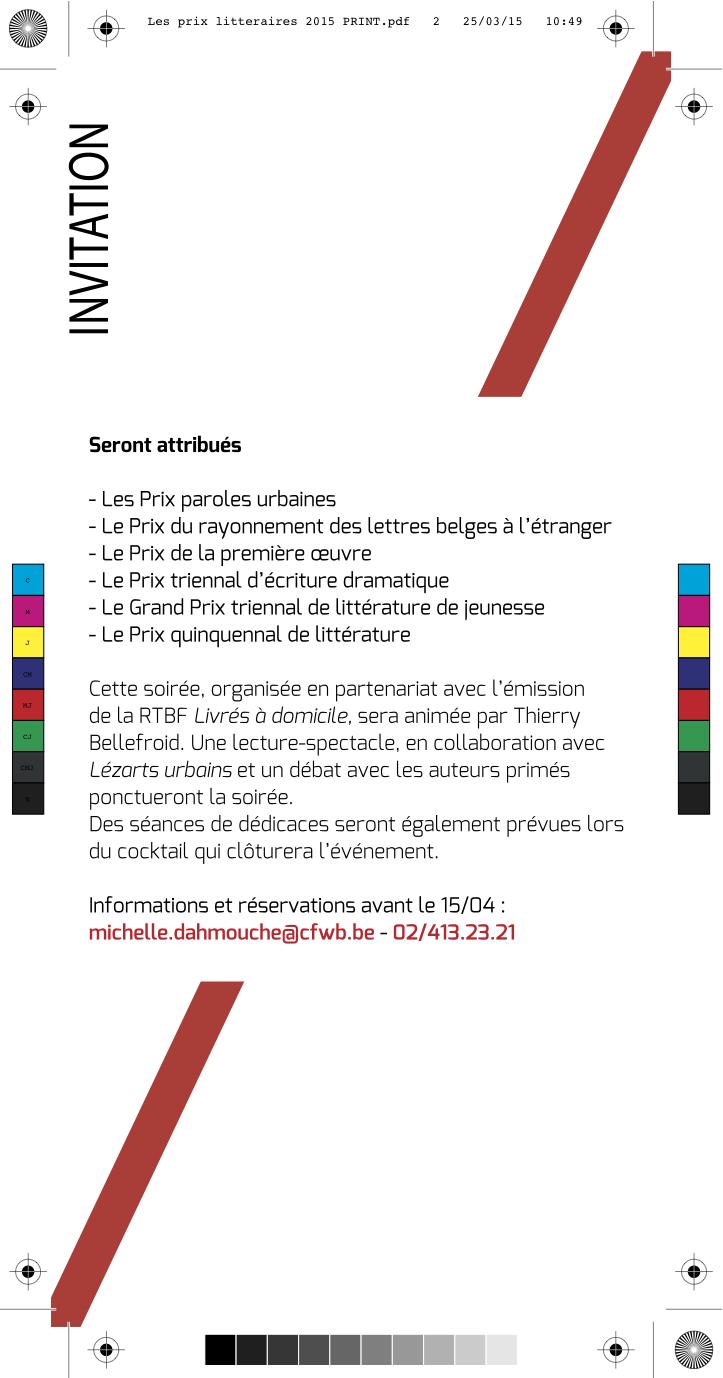 Les prix litteraires 2015 PRINT-1