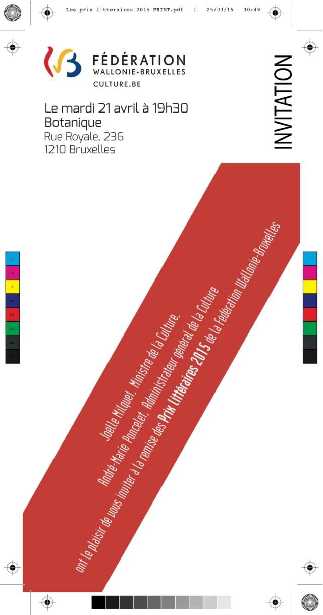 Les prix litteraires 2015 PRINT