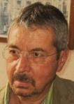 Jean-Louis Rambour