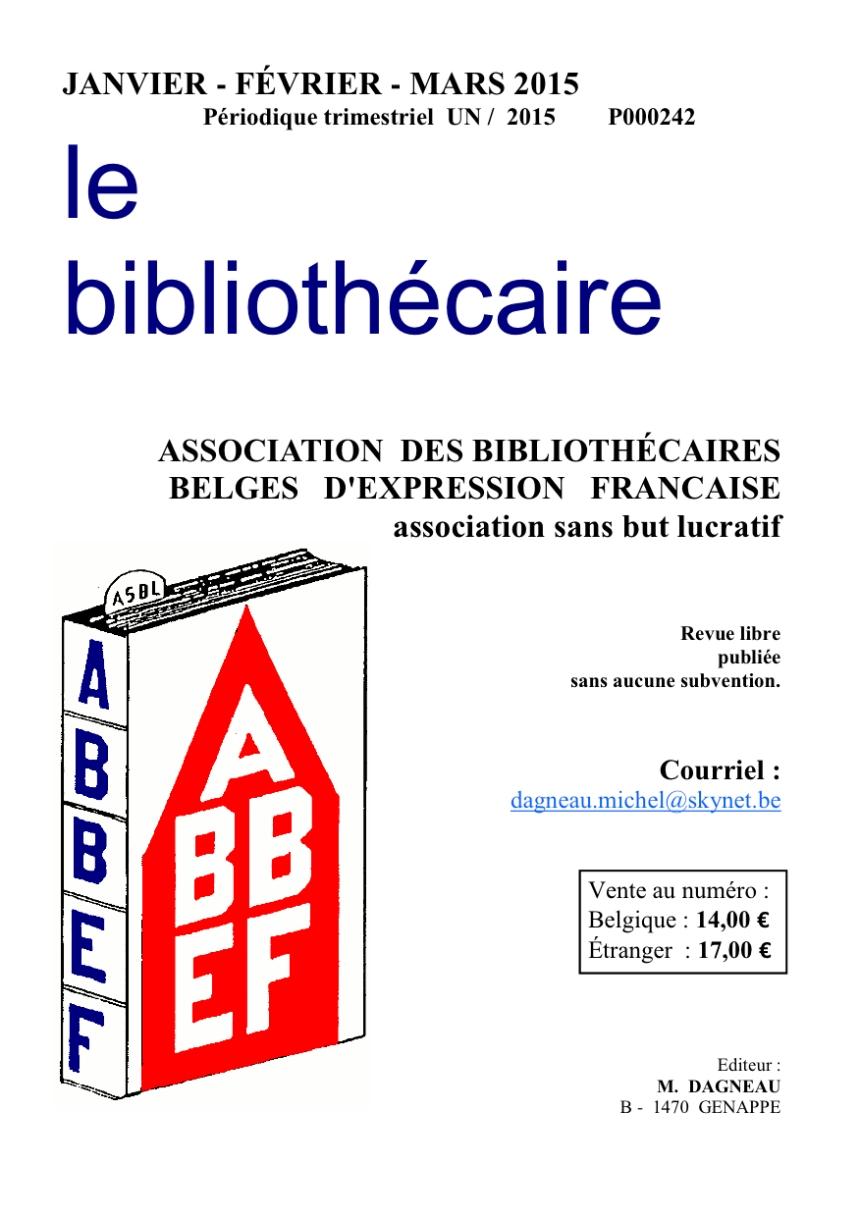 Bib 2015 1 a