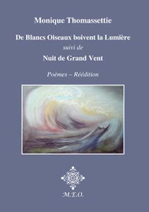 Microsoft Word - Blancs-Oiseaux-COUV.doc
