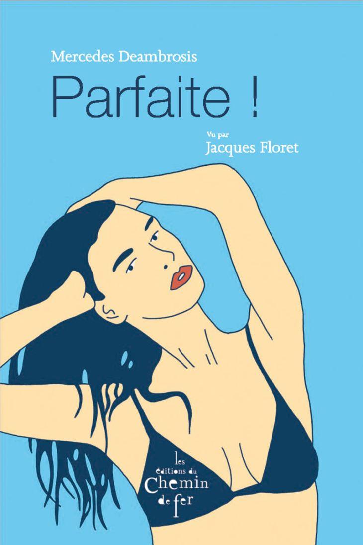 jacques-floret-livre-parfaite-couverture