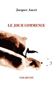 jacquesancet_555c91ead6b4e957878225