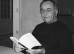 Alain Lasverne