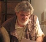 Helissen Alain