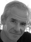 Laurent_Grison,_auteur_français