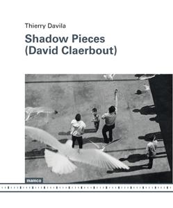 shadow-pieces_F