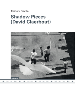 shadow-pieces_F