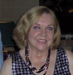 Teresinka Pereira