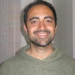 Guido Furci