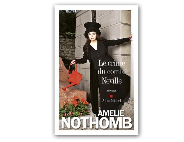 le_crime_du_come_de_neville