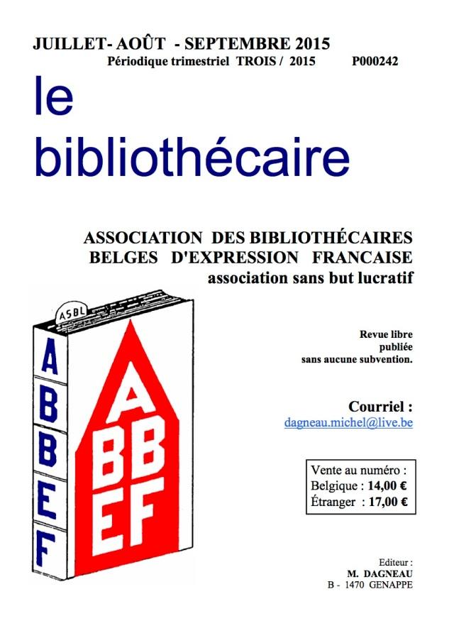 Bib 2014 3 a.pub.jpeg - copie