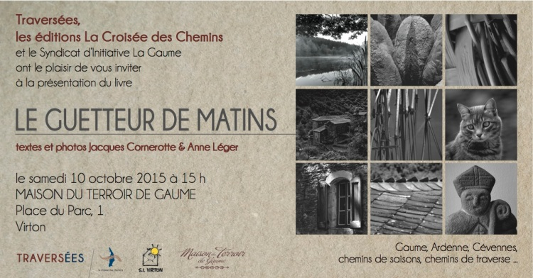 Invitation_Guetteur - copie