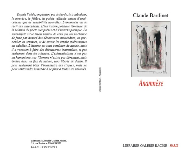 cb-couverture-anamnese-2014