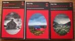 La-trilogie-ecossaise-Peter-May-Policier