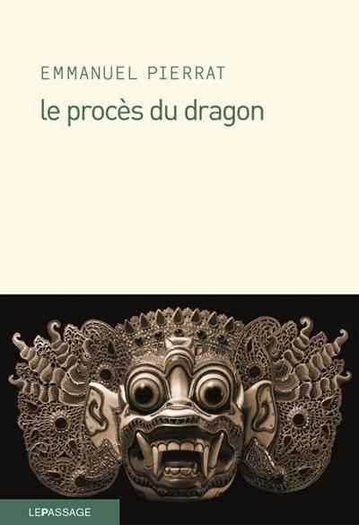 2048x1536-fit_proces-dragon