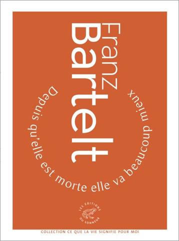 Bartelt-couv