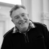 Jean-Luc Wauthier