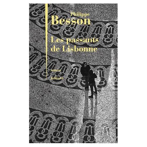les-passants-de-lisbonne-de-philippe-besson-1052496873_L